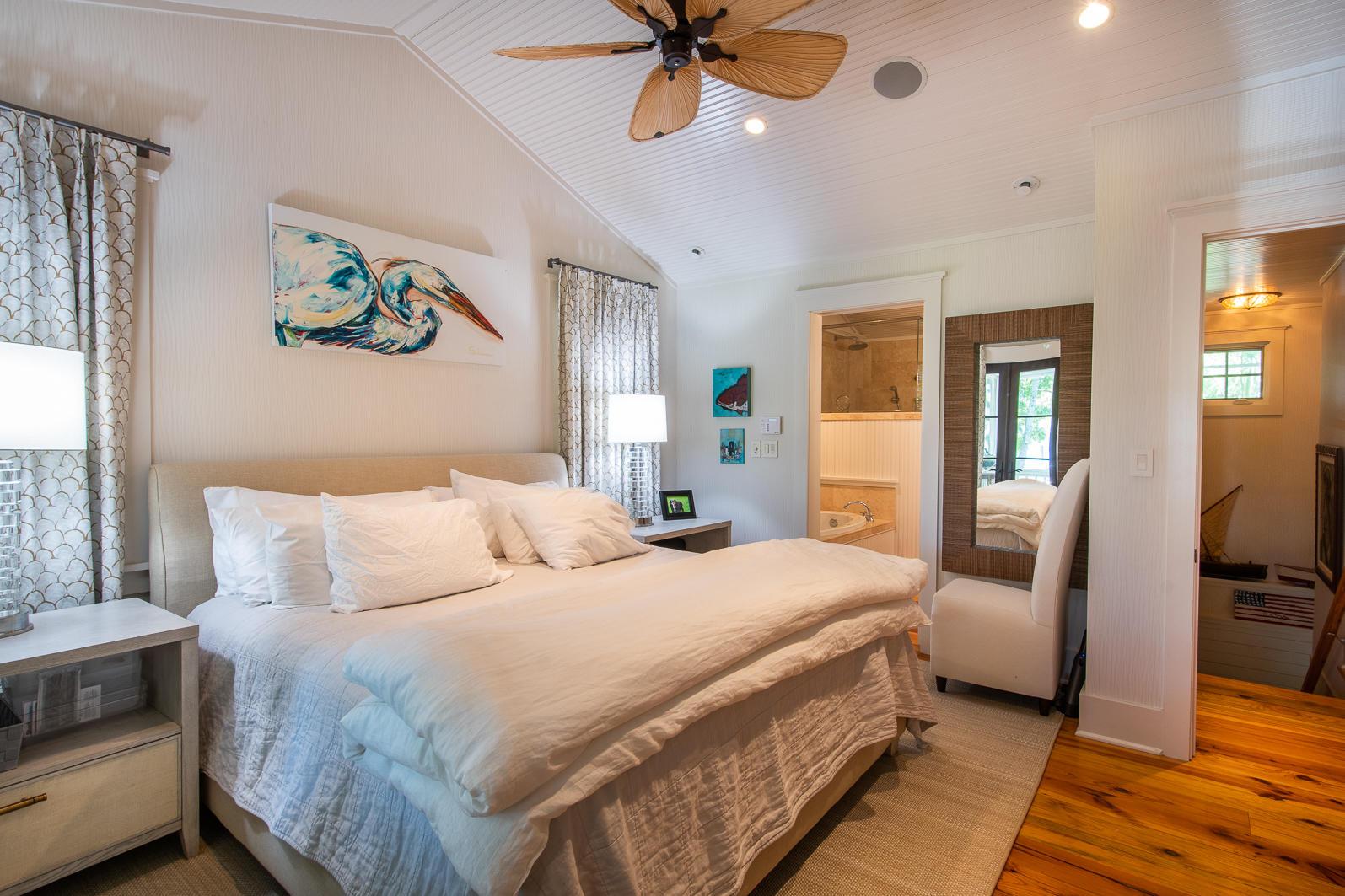 None Homes For Sale - 1773 Atlantic, Sullivans Island, SC - 26