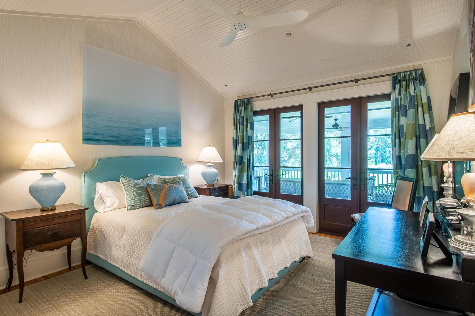 1773 Atlantic Avenue, Sullivans Island, 29482, 4 Bedrooms Bedrooms, ,4 BathroomsBathrooms,Residential,For Sale,Atlantic,21022287