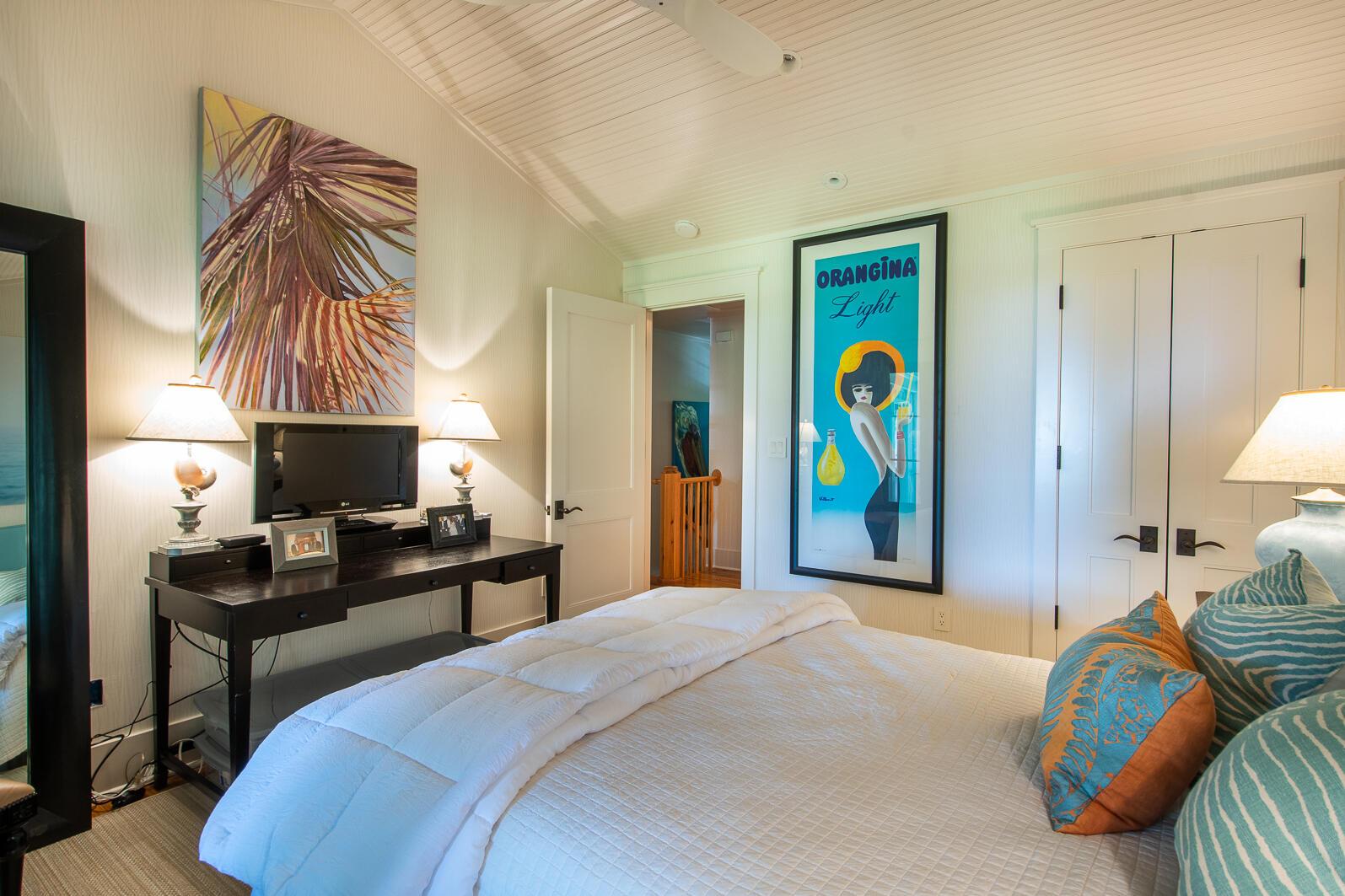 None Homes For Sale - 1773 Atlantic, Sullivans Island, SC - 22