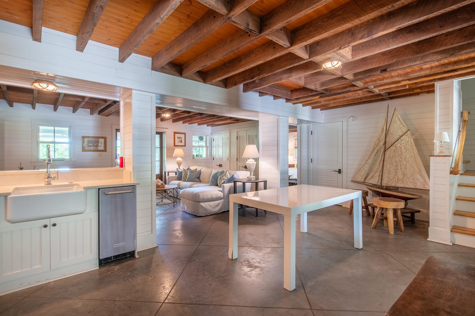 None Homes For Sale - 1773 Atlantic, Sullivans Island, SC - 20