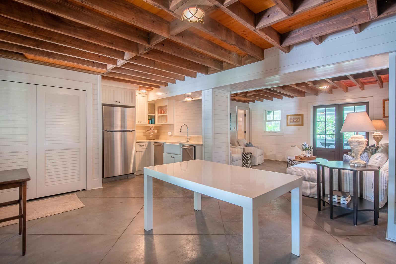 None Homes For Sale - 1773 Atlantic, Sullivans Island, SC - 54