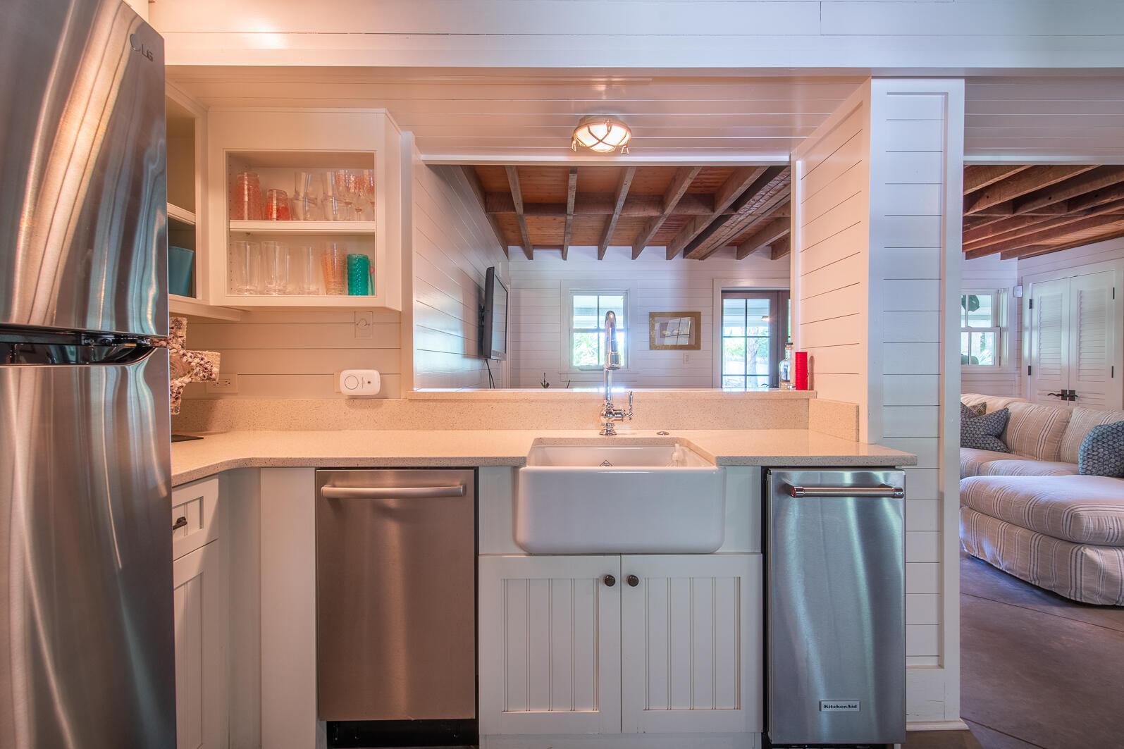 None Homes For Sale - 1773 Atlantic, Sullivans Island, SC - 53
