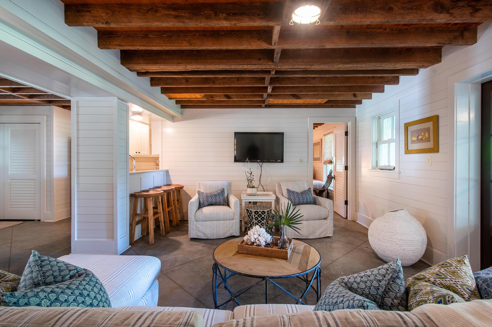 None Homes For Sale - 1773 Atlantic, Sullivans Island, SC - 51