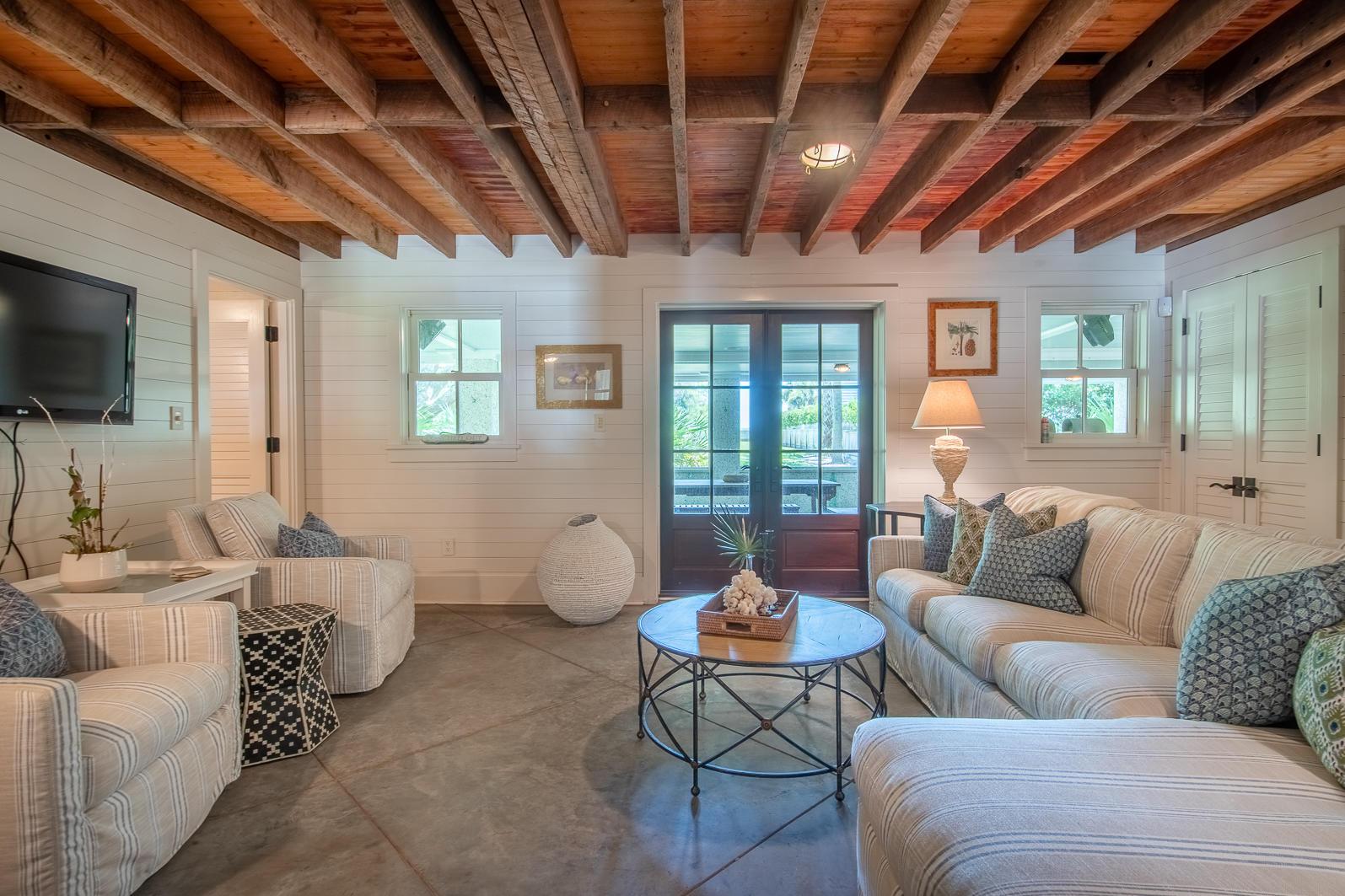 None Homes For Sale - 1773 Atlantic, Sullivans Island, SC - 17