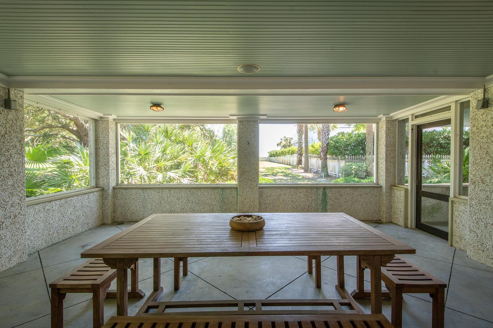 None Homes For Sale - 1773 Atlantic, Sullivans Island, SC - 16