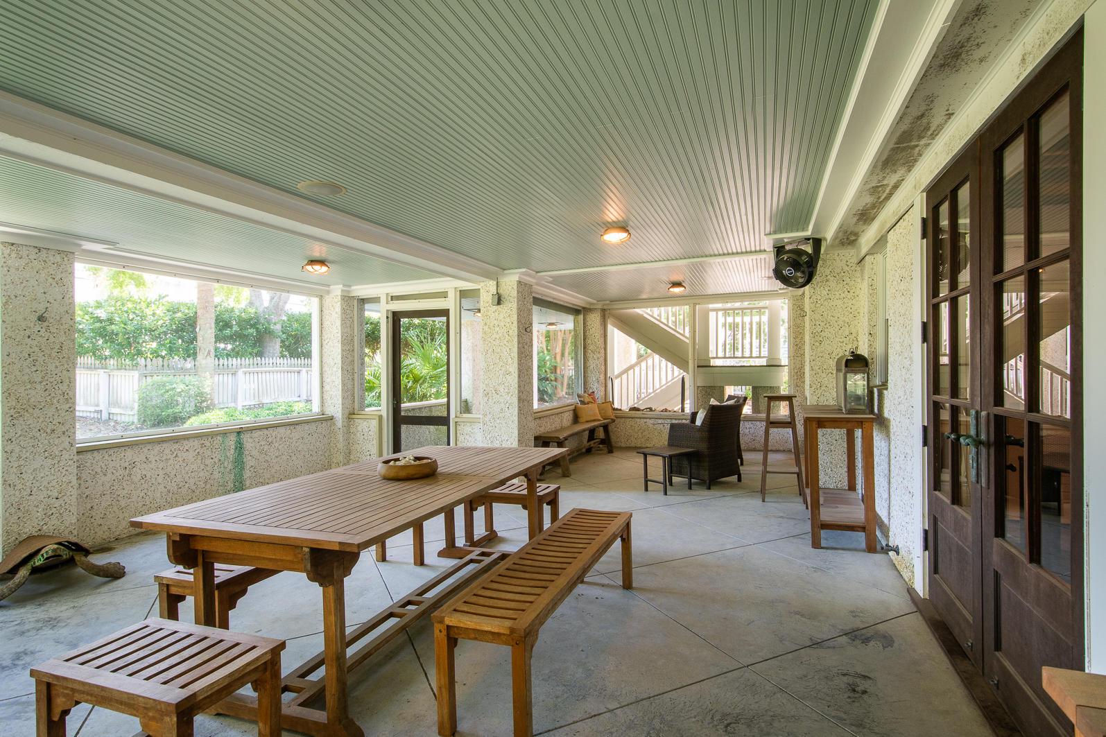 None Homes For Sale - 1773 Atlantic, Sullivans Island, SC - 14