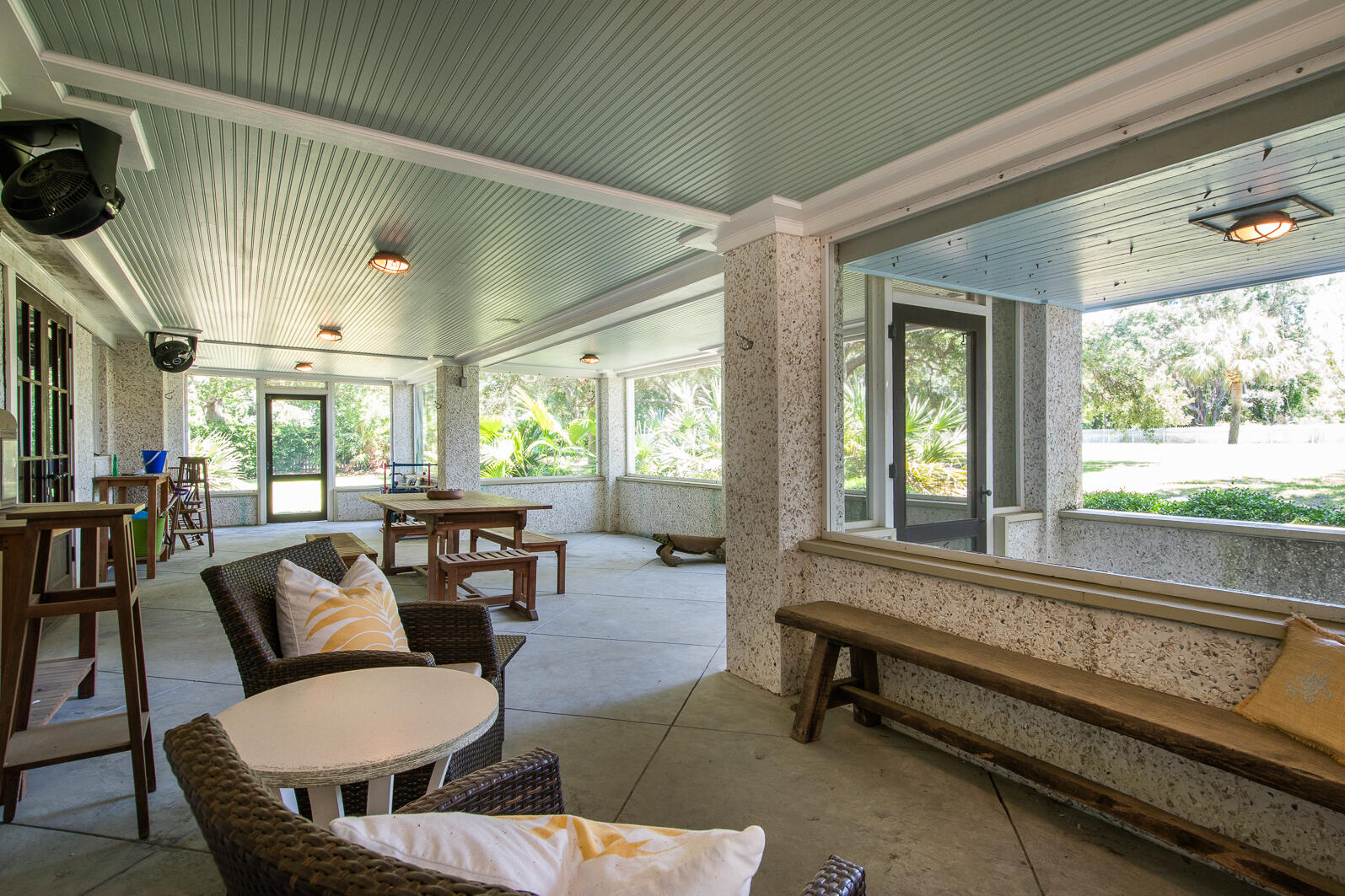None Homes For Sale - 1773 Atlantic, Sullivans Island, SC - 13