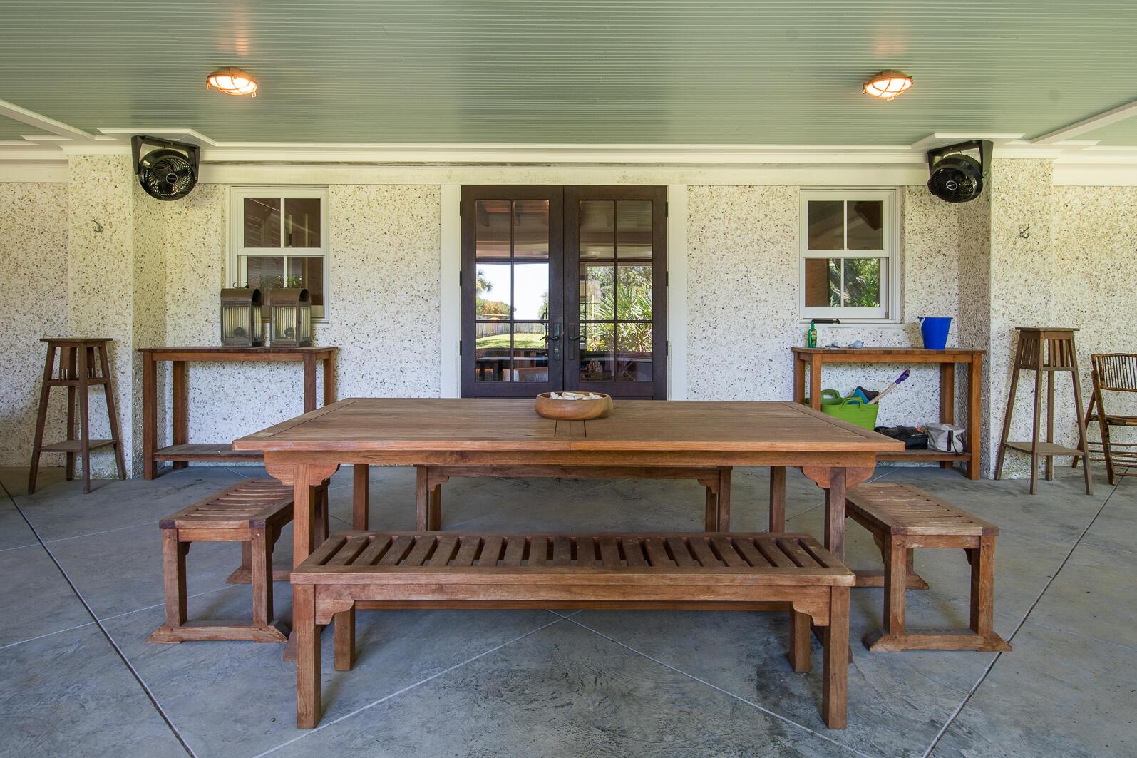 None Homes For Sale - 1773 Atlantic, Sullivans Island, SC - 12