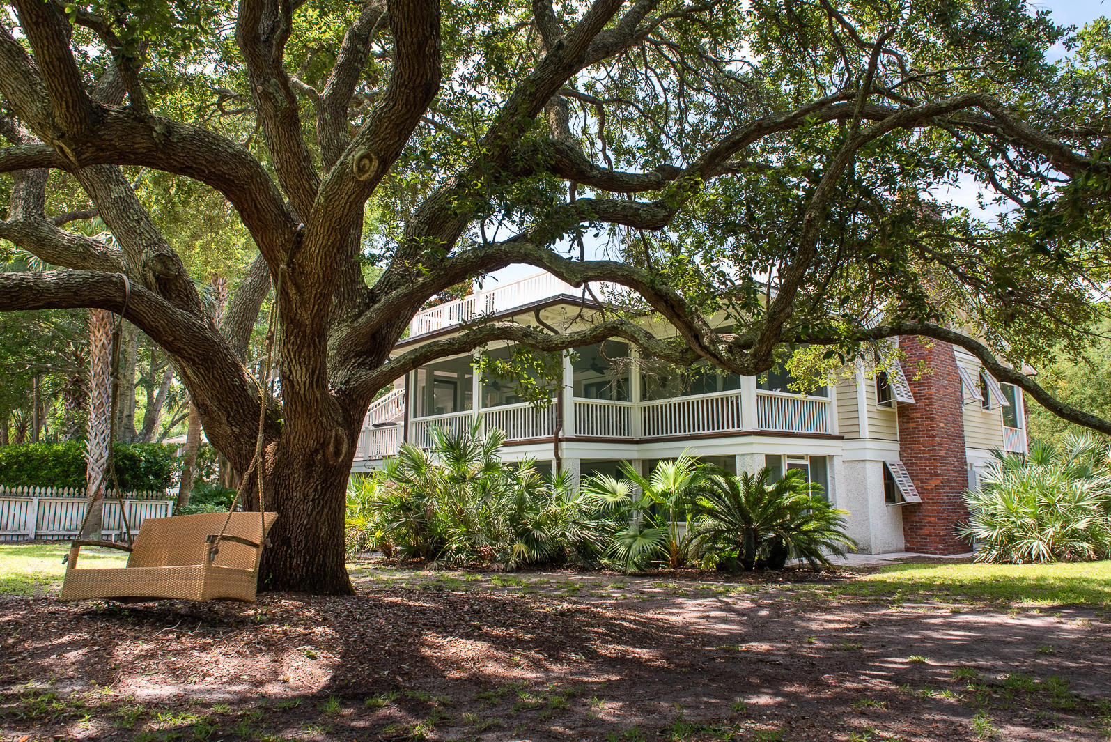 None Homes For Sale - 1773 Atlantic, Sullivans Island, SC - 9