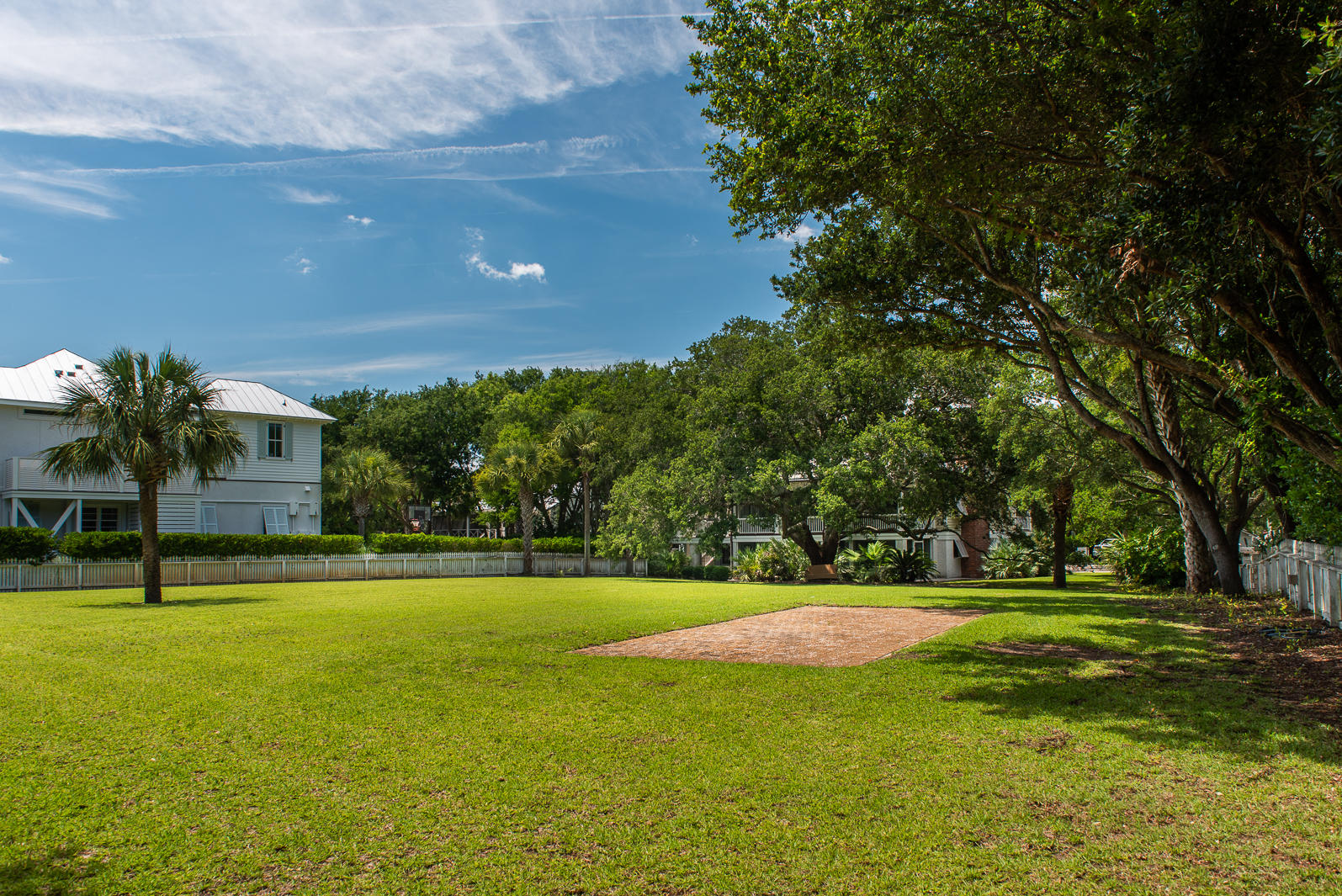 None Homes For Sale - 1773 Atlantic, Sullivans Island, SC - 7