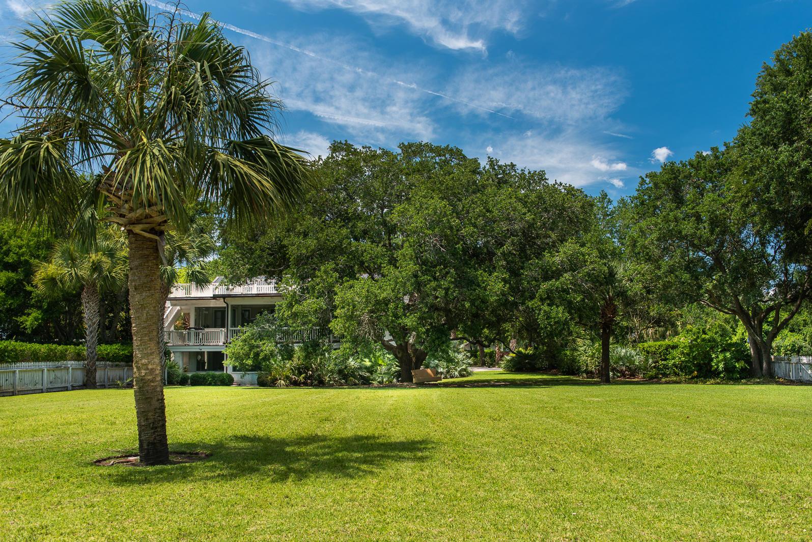 None Homes For Sale - 1773 Atlantic, Sullivans Island, SC - 6