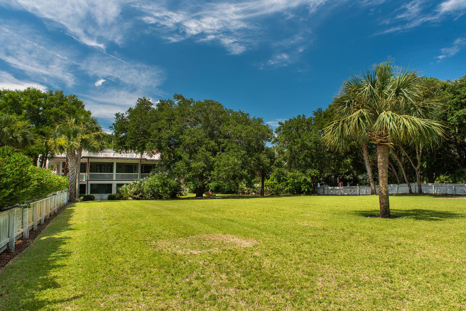 None Homes For Sale - 1773 Atlantic, Sullivans Island, SC - 5