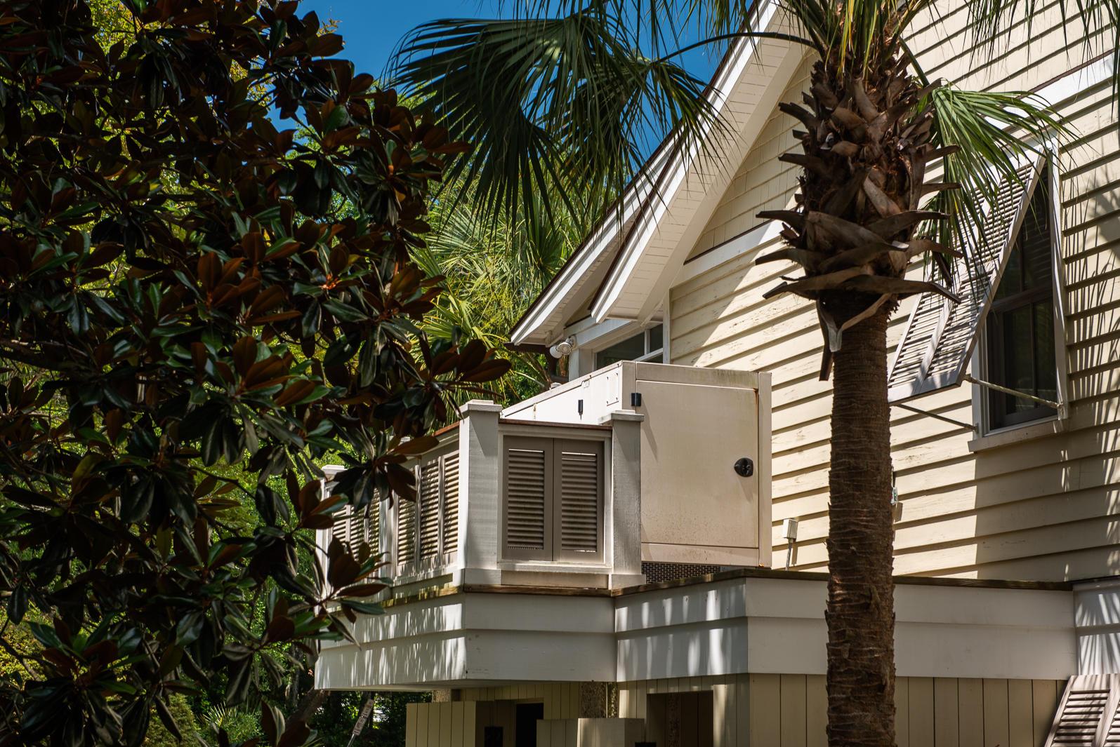 None Homes For Sale - 1773 Atlantic, Sullivans Island, SC - 56