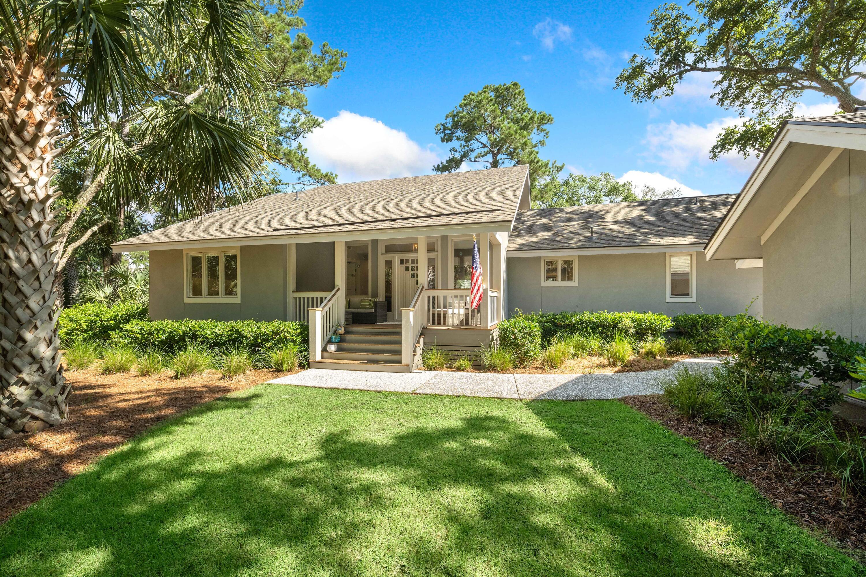 Kiawah Island Homes For Sale - 487 Old Dock Road, Kiawah Island, SC - 50