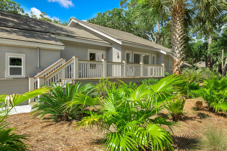 Kiawah Island Homes For Sale - 487 Old Dock Road, Kiawah Island, SC - 31