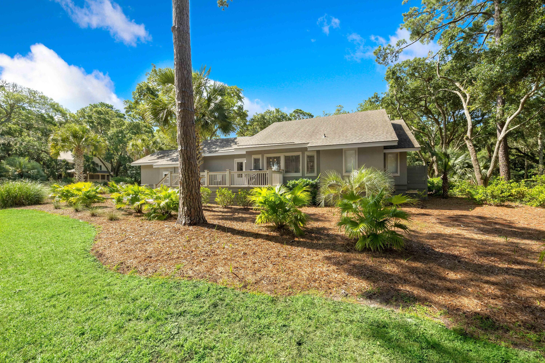 Kiawah Island Homes For Sale - 487 Old Dock Road, Kiawah Island, SC - 30