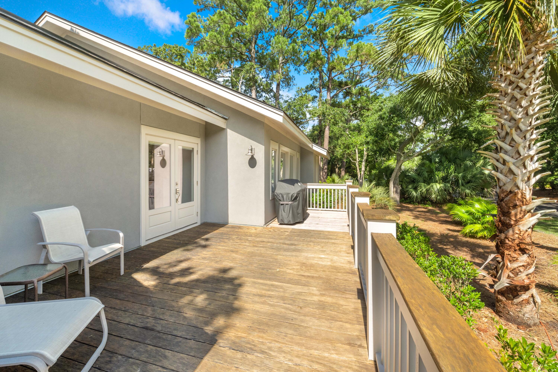 Kiawah Island Homes For Sale - 487 Old Dock Road, Kiawah Island, SC - 29