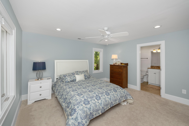 Kiawah Island Homes For Sale - 487 Old Dock Road, Kiawah Island, SC - 25