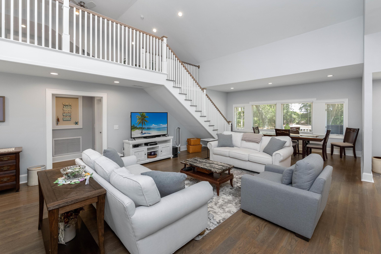 Kiawah Island Homes For Sale - 487 Old Dock Road, Kiawah Island, SC - 42