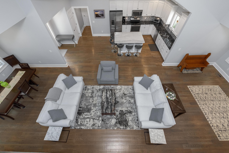 Kiawah Island Homes For Sale - 487 Old Dock Road, Kiawah Island, SC - 34