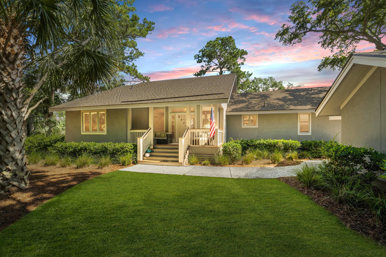 Kiawah Island Homes For Sale - 487 Old Dock Road, Kiawah Island, SC - 51