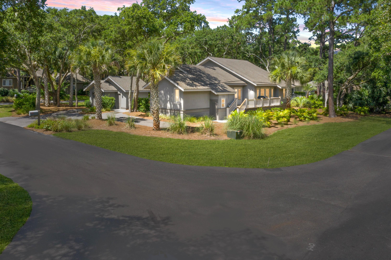 Kiawah Island Homes For Sale - 487 Old Dock Road, Kiawah Island, SC - 3