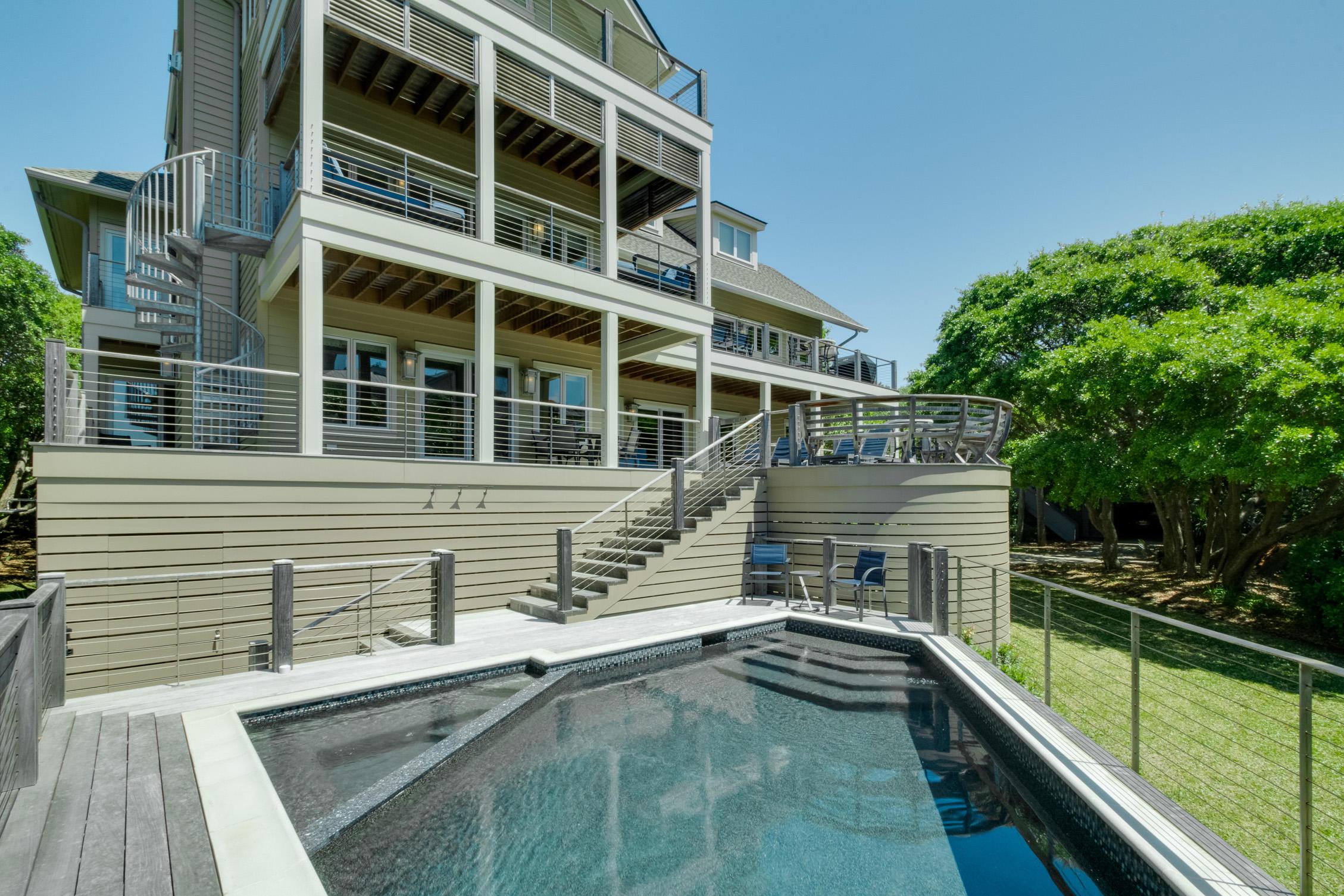 Kiawah Island Homes For Sale - 44 Surfsong Road, Kiawah Island, SC - 5