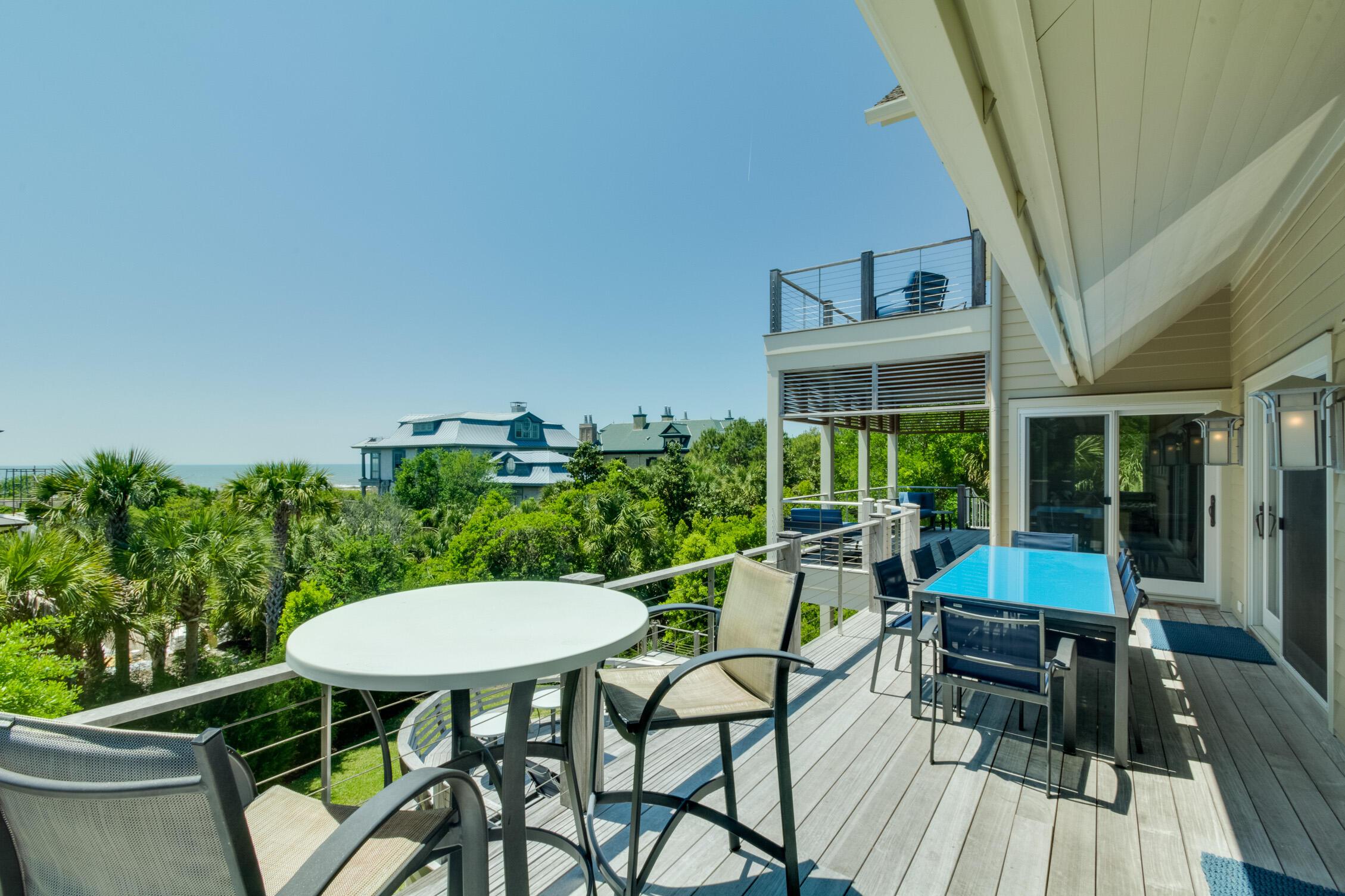 Kiawah Island Homes For Sale - 44 Surfsong Road, Kiawah Island, SC - 7