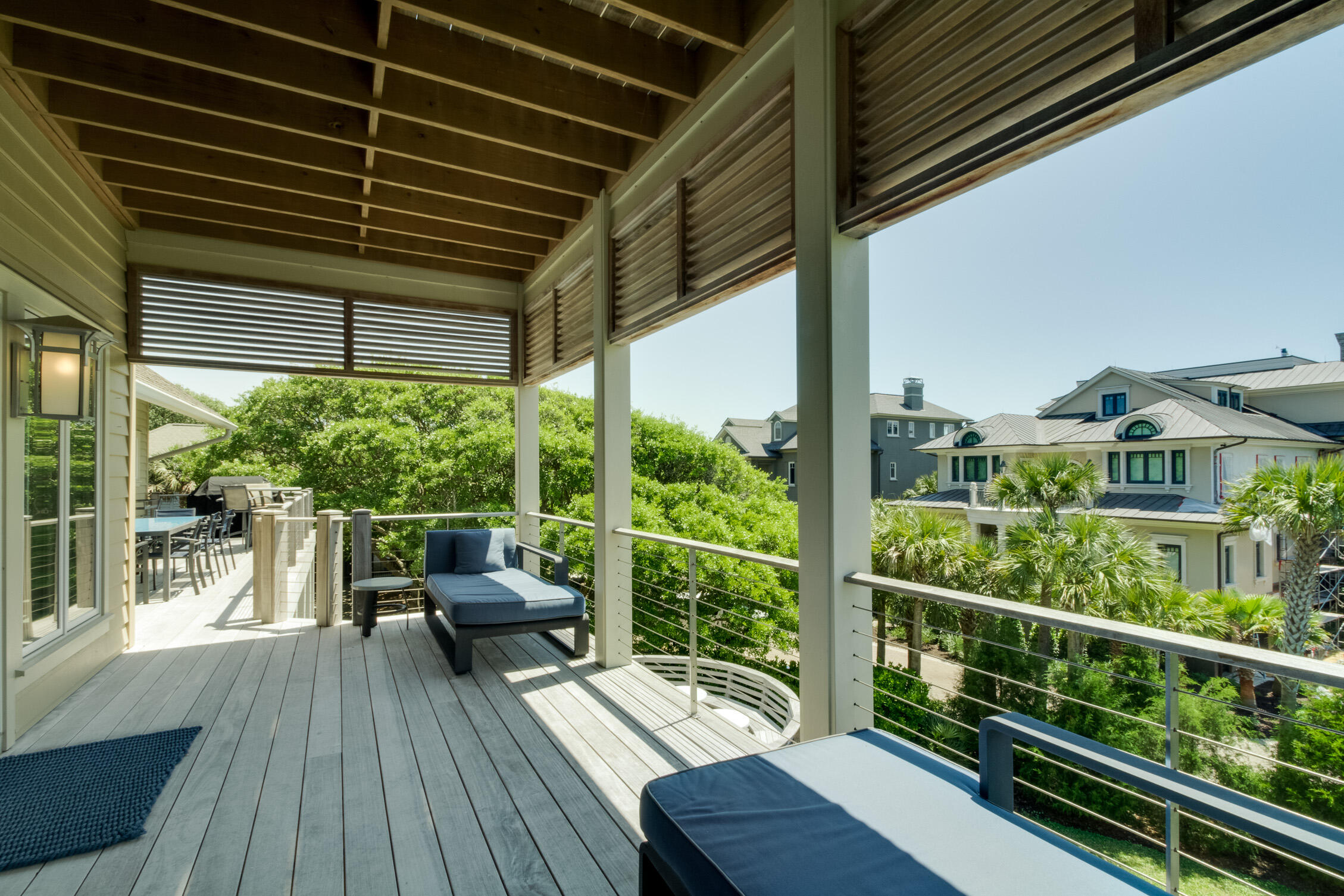 Kiawah Island Homes For Sale - 44 Surfsong Road, Kiawah Island, SC - 8