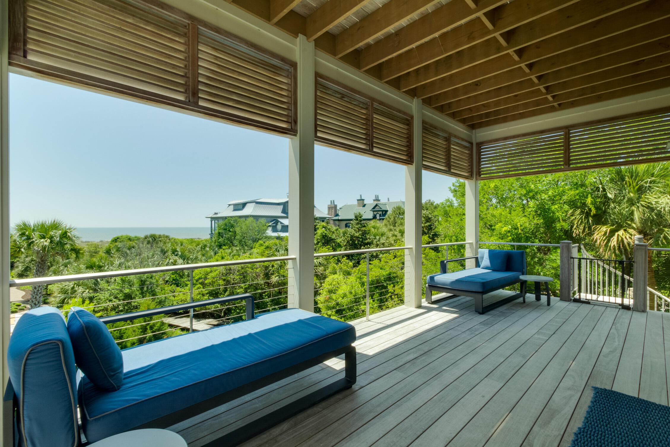 Kiawah Island Homes For Sale - 44 Surfsong Road, Kiawah Island, SC - 9