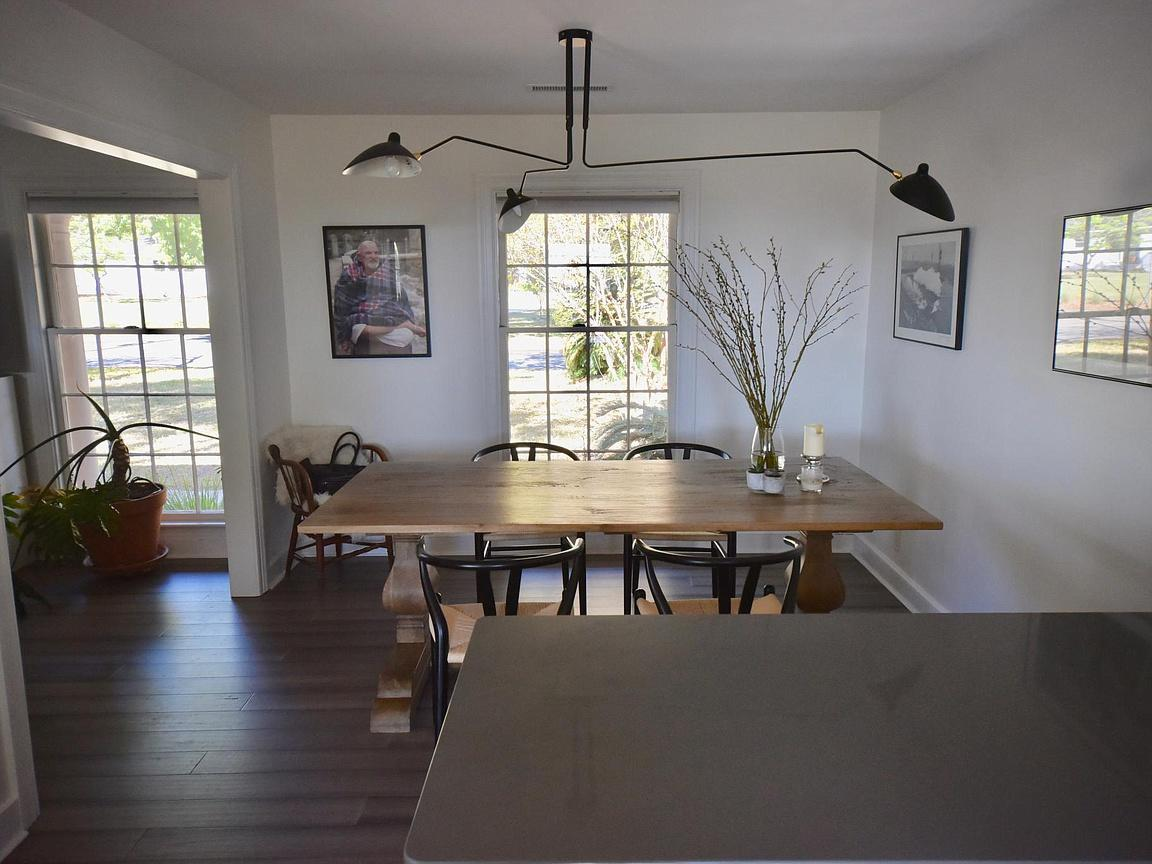 Fort Johnson Estates Homes For Sale - 889 Robert E Lee, James Island, SC - 2