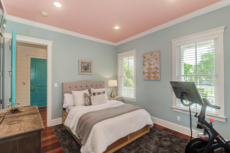 None Homes For Sale - 1420 Thompson, Sullivans Island, SC - 20