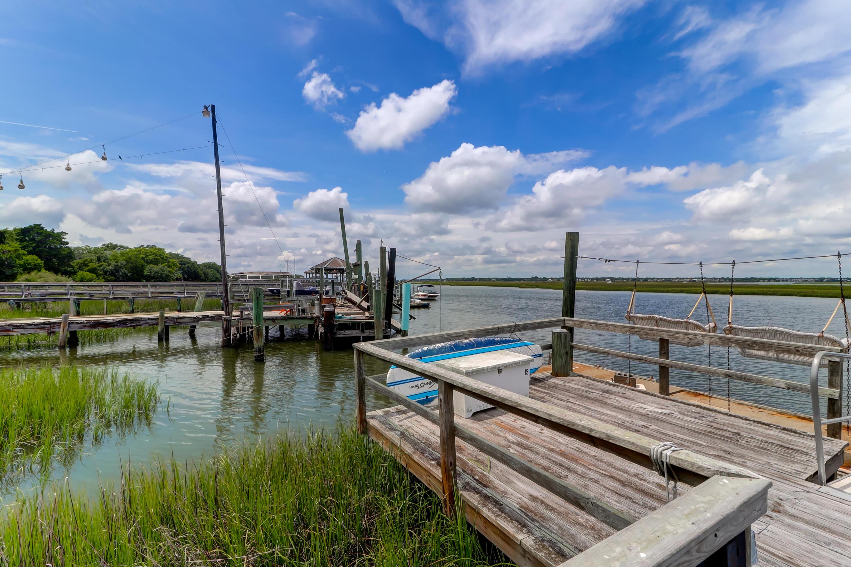 None Homes For Sale - 1420 Thompson, Sullivans Island, SC - 7