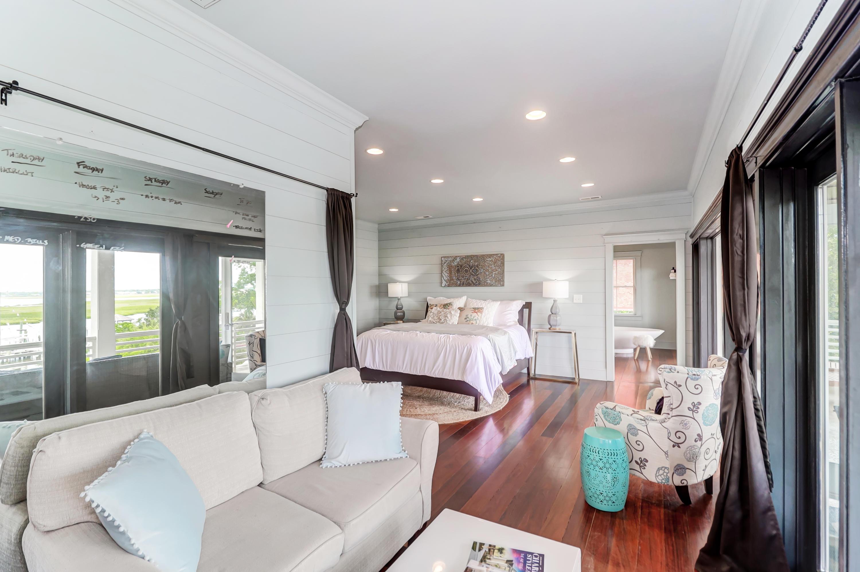 None Homes For Sale - 1420 Thompson, Sullivans Island, SC - 28