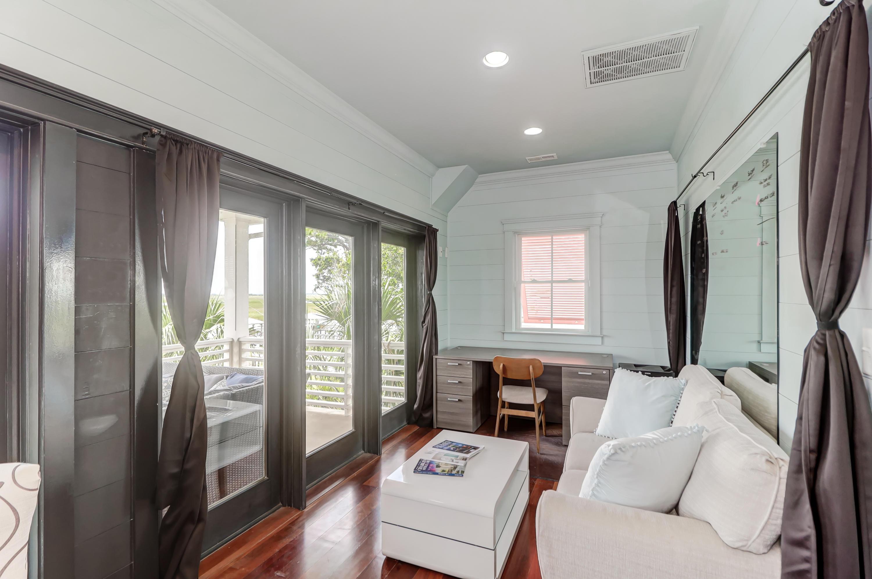 None Homes For Sale - 1420 Thompson, Sullivans Island, SC - 24