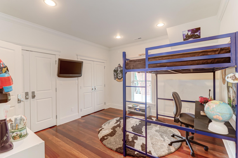 None Homes For Sale - 1420 Thompson, Sullivans Island, SC - 15