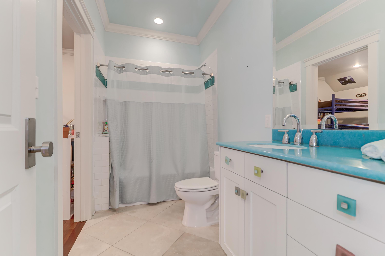None Homes For Sale - 1420 Thompson, Sullivans Island, SC - 17
