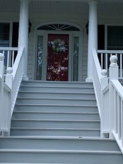 Charleston Address - MLS Number: 21019002