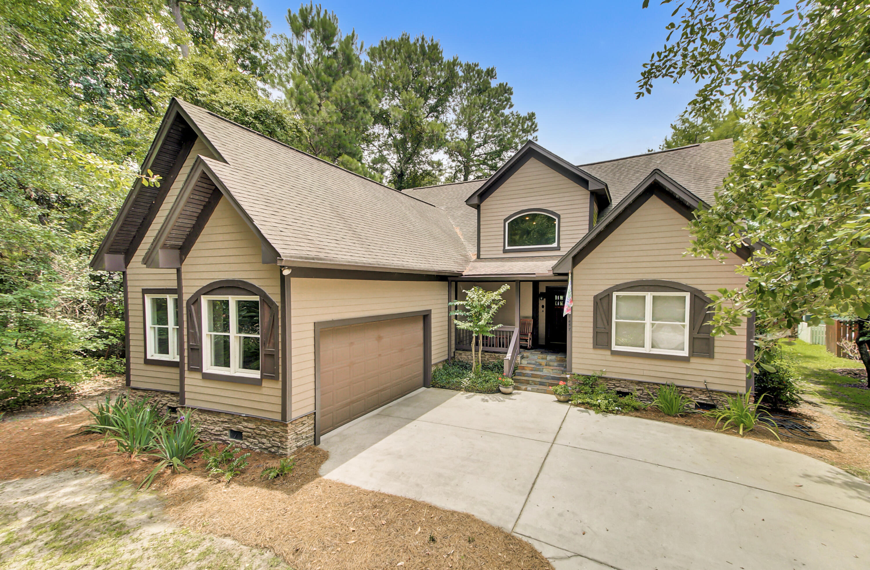 Shell Point Homes For Sale - 1457 Appling, Mount Pleasant, SC - 4