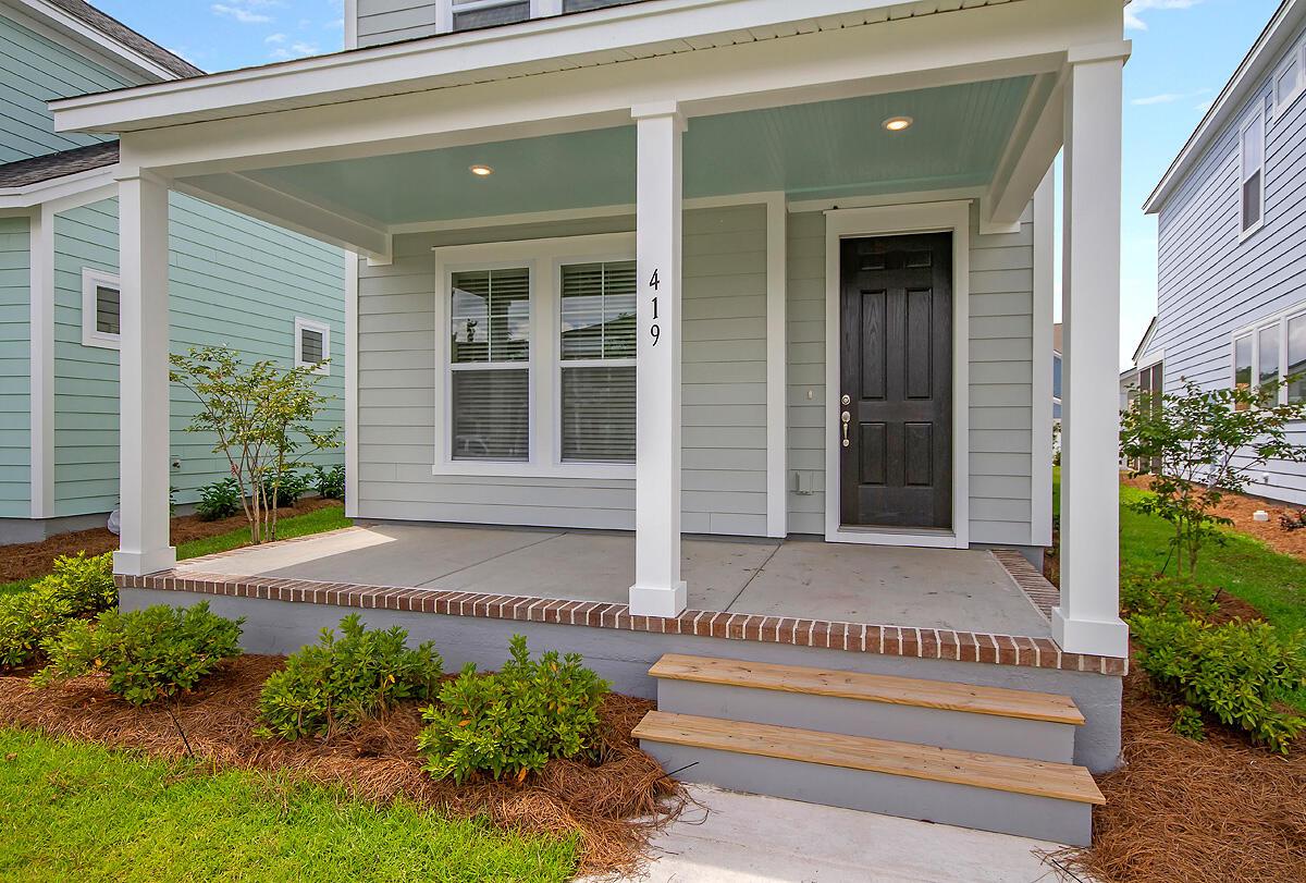 Nexton Homes For Sale - 419 Cool Bend, Summerville, SC - 42