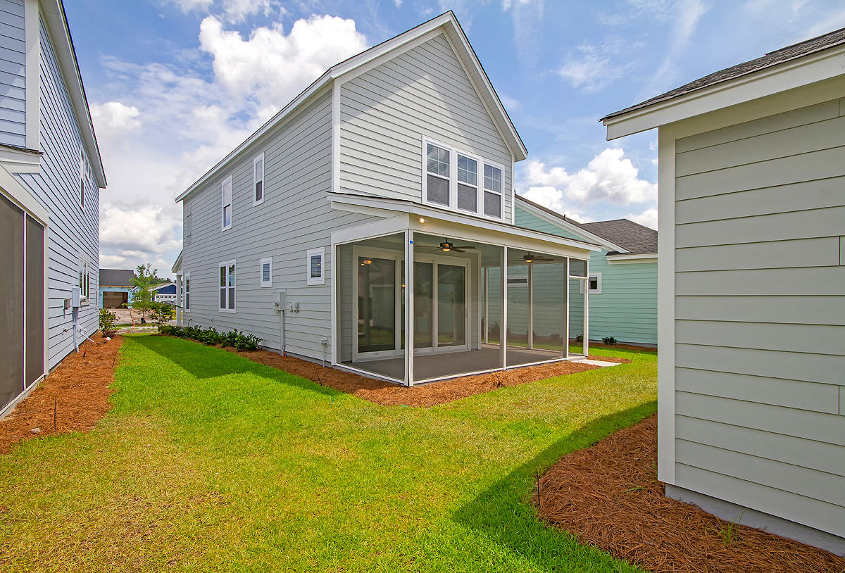 Nexton Homes For Sale - 419 Cool Bend, Summerville, SC - 43