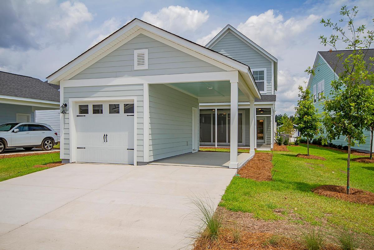 Nexton Homes For Sale - 419 Cool Bend, Summerville, SC - 40