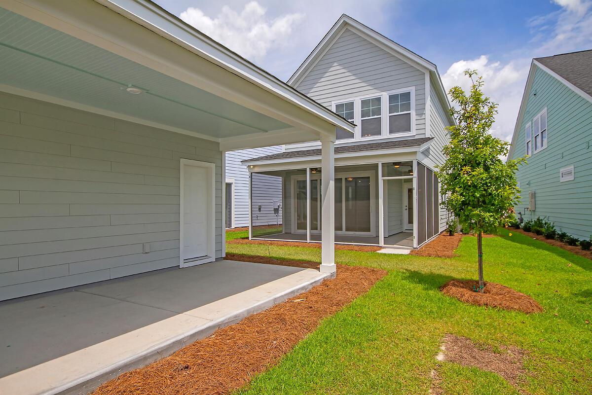 Nexton Homes For Sale - 419 Cool Bend, Summerville, SC - 41