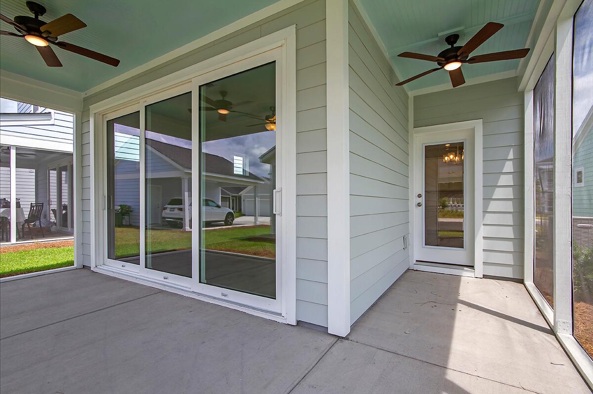 Nexton Homes For Sale - 419 Cool Bend, Summerville, SC - 39