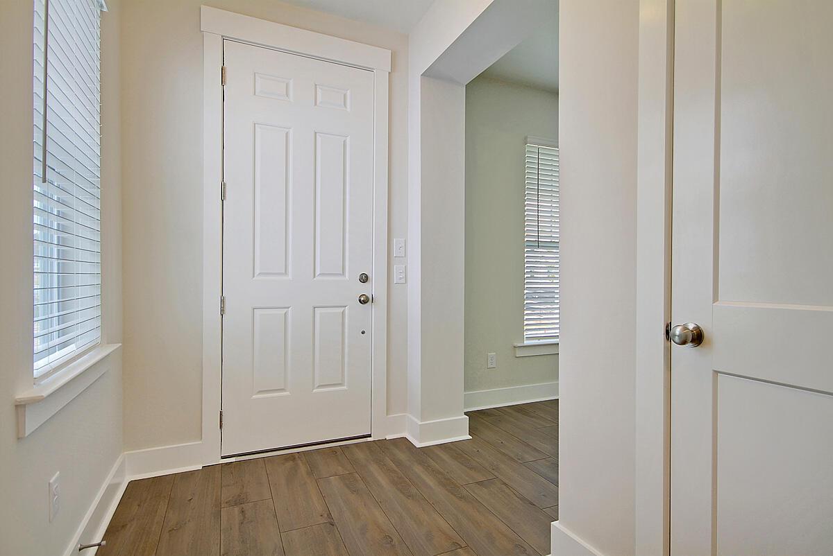 Nexton Homes For Sale - 419 Cool Bend, Summerville, SC - 37