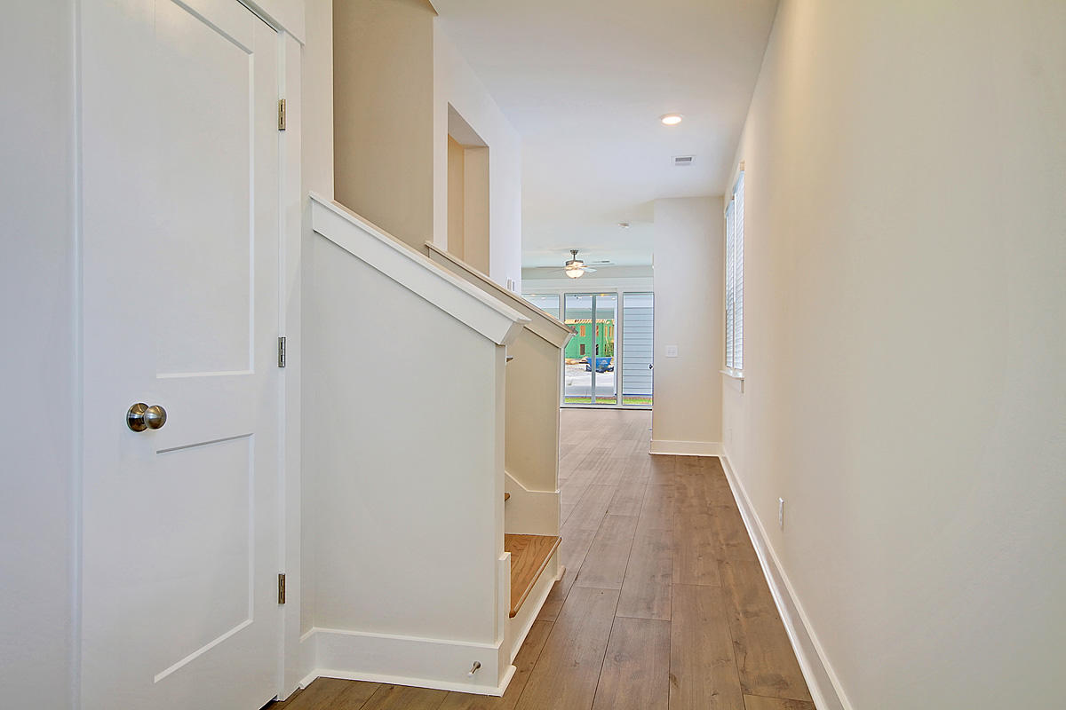 Nexton Homes For Sale - 419 Cool Bend, Summerville, SC - 38