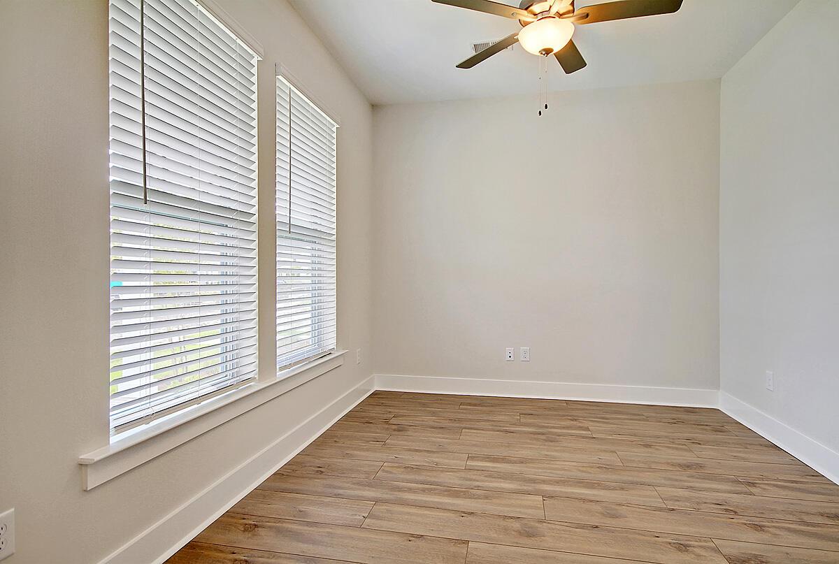Nexton Homes For Sale - 419 Cool Bend, Summerville, SC - 35
