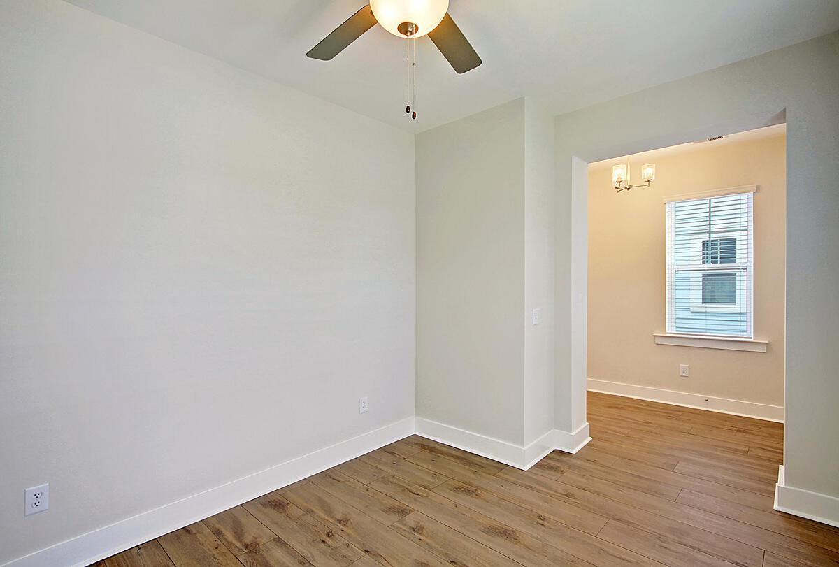 Nexton Homes For Sale - 419 Cool Bend, Summerville, SC - 31