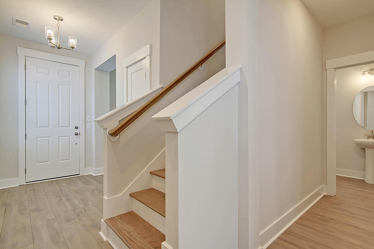 Nexton Homes For Sale - 419 Cool Bend, Summerville, SC - 32