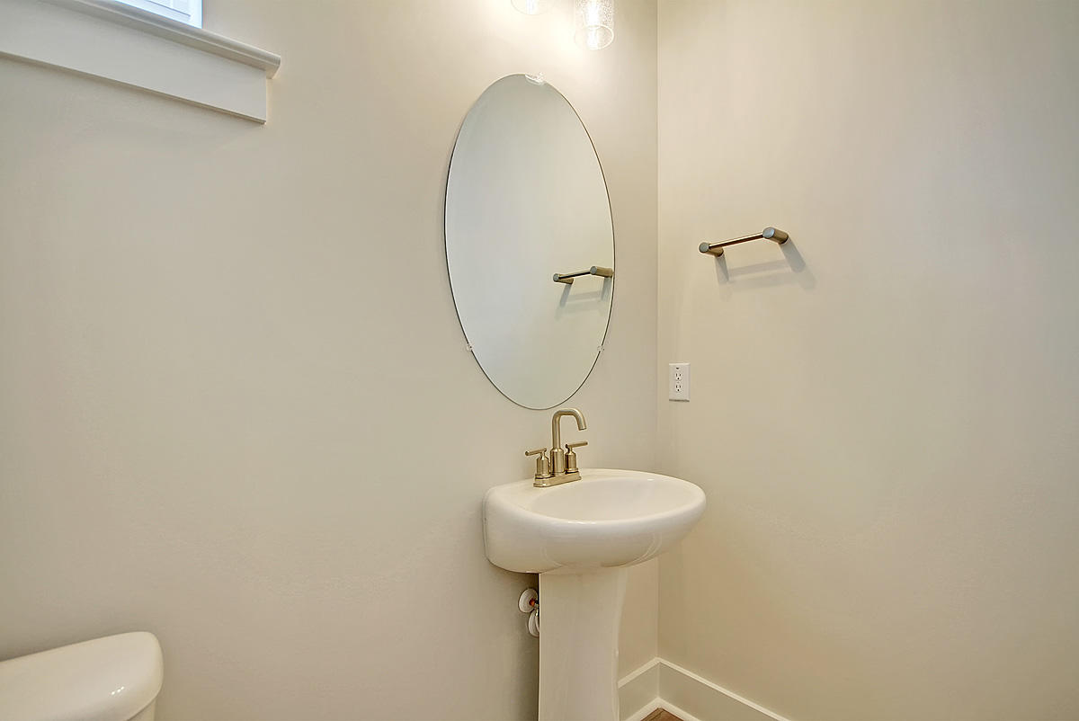 Nexton Homes For Sale - 419 Cool Bend, Summerville, SC - 33